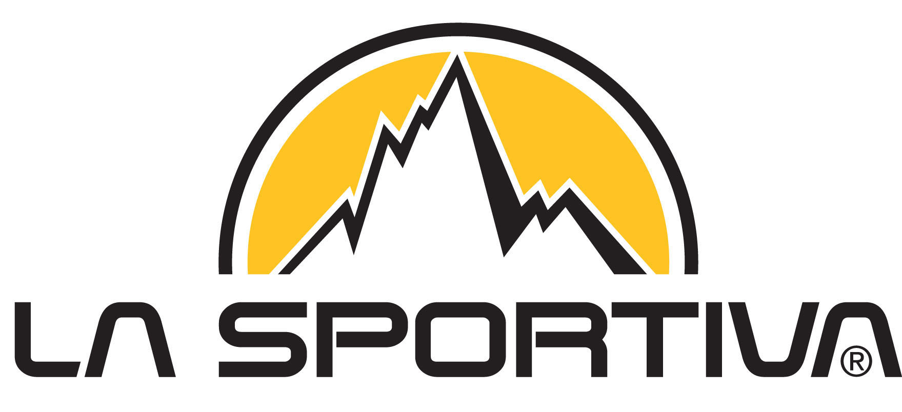 La Sportiva Expands Western Canada Sales Capability with Howe Sound Sales