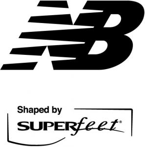 Superfeet Secures New Balance License Agreement