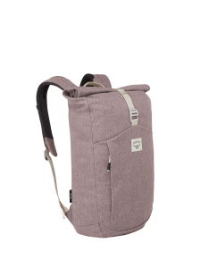 Osprey Builds on Success of Arcane Everyday Collection with Introduction of Limited-Edition Hemp Styles for Fall 2020