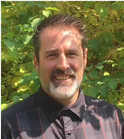 Snow Peak Enlists Industry Veteran Jason McGibbon to Lead and Expand Sales Organization