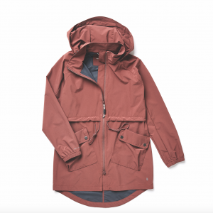 Royal Robbins Introduces Switchform Outerwear for Active Travelers