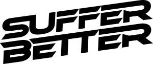 Suffer Better Announces Its First Do Good Grant Recipient: