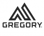 Gregory Takes Steps Toward a Greener World Fall 2020 with 100% Recycled Resin Pack