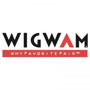 Wigwam Mills Welcomes Dana Gibson as Director of Sales