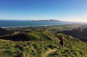 2020 XTERRA World Tour Gets Underway in Wellington this Saturday