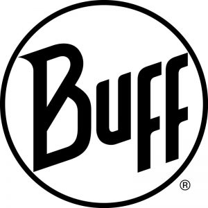 BUFF® Bolsters Cold Weather Collections in Fall 2020 Line