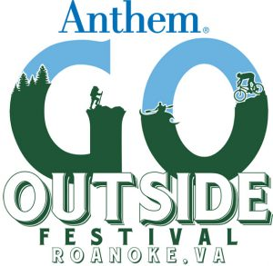 East Coast's Premier Outdoor Festival at Outdoor Retailer