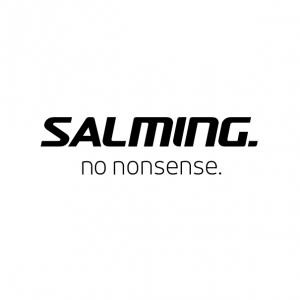 Salming Sports Chooses Big Run Media To Manage Digital Marketing Efforts In North America