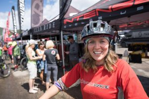 Outerbike Adds Four New Experiential Event Destinations, Activating 'See Try Buy' in Seven Iconic Riding Locations in 2020