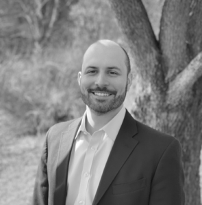 Gunner Kennels Appoints Joe Graves as CEO