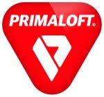 PrimaLoft® P.U.R.E.™ Wins Outdoor Retailer Innovation Award