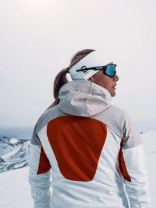 DÆHLIE Sportswear Raw 4.0 Jacket and Raw 4.0 Pants Win ISPO Gold