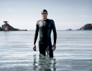 deboer wetsuits partners with Troi Agencies in South Africa