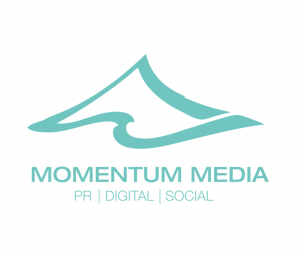 Momentum Media PR Announces Virtual Media Event Series for Spring 2020 and Beyond