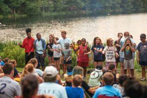ACA Camps Offering Free Online Activities for Kids During Coronavirus Outbreak