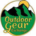 Outdoor Gear Exchange Statement on COVID-19: Temporary Closure
