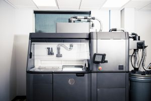Superfeet Worldwide Responds to COVID-19 by Offering 3D Printing Capabilities