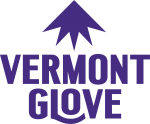 Vermont Glove Shifts to Mask Production