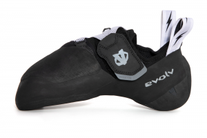 Evolv's New Phantom Shoe Now Available In Stores, Gyms And Online