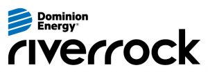 Dominion Energy Riverrock Announces 'Virtual Experience' to Celebrate 2020 Festival