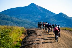 World-Class Gravel Race SBT GRVL, Presented by Canyon Bicycles, Cancels August Event Due to COVID-19