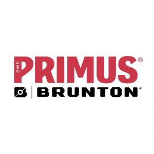 Primus and Brunton Launch New Websites Designed to Improve Customer Experience