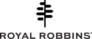 Royal Robbins Announces Key New Sales and Marketing Hires