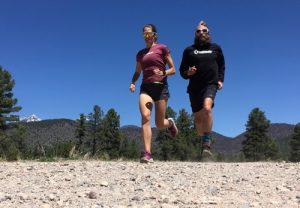 Kahtoola's Virtual Run Raises $25,000 for the Grand Canyon's Havasupai Tribe