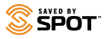 SPOT Introduces the New SPOT X Jeep® Edition 2-Way Satellite Messenger