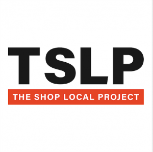 TheShopLocalProject.com to Support Local Businesses