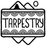North Carolina-Based Tarpestry Partners with Darby Communications