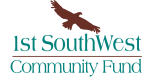 First Southwest Community Fund launches COVID-19 Rapid Response and Recovery Fund to Aid Small Businesses and Nonprofits in Rural Colorado