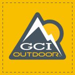 GCI Outdoor Introduces New Freedom Rocker Portable Folding Rocking Chair Available Exclusively At DICK'S Sporting Goods