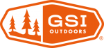 GSI Outdoors Celebrates 35 Years of Business