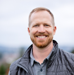 Aqua Lung Names Andrew Gritzbaugh General Manager, North America