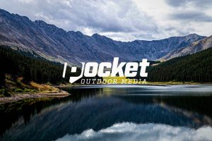 Pocket Outdoor Media Acquires Three Divisions from Active Interest Media and Completes Its Series A Financing