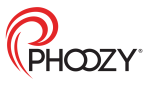 PHOOZY Receives Accolades from NASA for Thermal and Insulation Technology