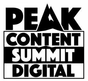 Peak Content makes Diversity and Inclusion session FREE to watch