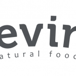 Kevin's Natural Foods Provides $120,000 in Food Donation to Local Nonprofit