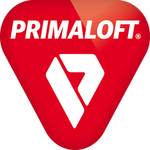 PrimaLoft® Bio™ To Launch with over 15 Brand Partners this Fall
