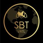 SBT GRVL Announces SBT VRTL Ride Experience