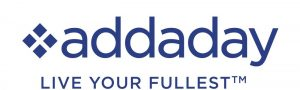 Addaday Strengthens Executive Team with Addition of Industry Veterans