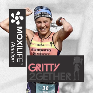MOXiLIFE Nutrition™ and Gritty2gether Connecting Female Athletes