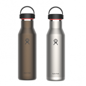 Hydro Flask Launches New Hydration Offerings