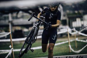 Liv Cycling Introduces Brava Advanced Pro Series