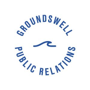 Groundswell PR Expands Social Media Division with New Hire