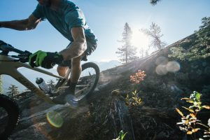 Santa Cruz, Cervélo, Gazelle Bikes Join the PeopleForBikes Coalition