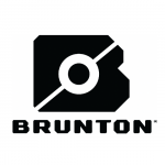 Brunton Introduces 2021 Collection