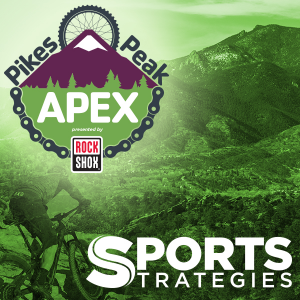 The Pikes Peak APEX Pushes Forward To Raise Funds For The Pikes Peak Outdoor Recreation Alliance Trail Stewardship Fund
