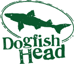 """Dogfish Head Brews """"Re-Gen-Ale"""": The First Traceably Sourced Beer to Address Climate Change Through Agriculture using Indigo Carbon"""